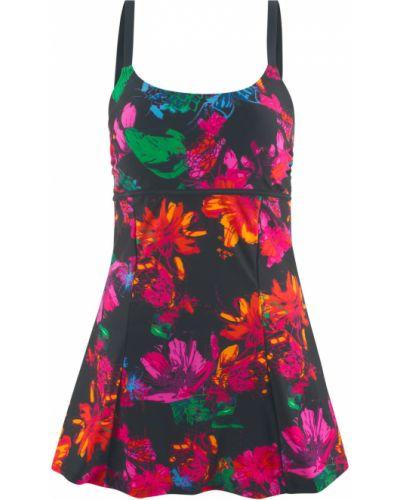 Купальное платье Bonprix