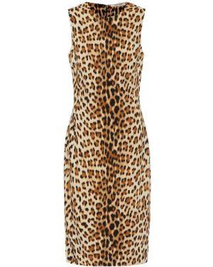 Вечернее вечернее платье Roberto Cavalli