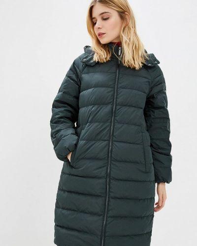 Зимняя куртка осенняя Armani Exchange