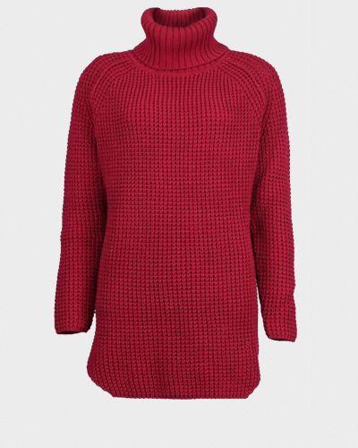 Пуловер Marc O'polo Denim