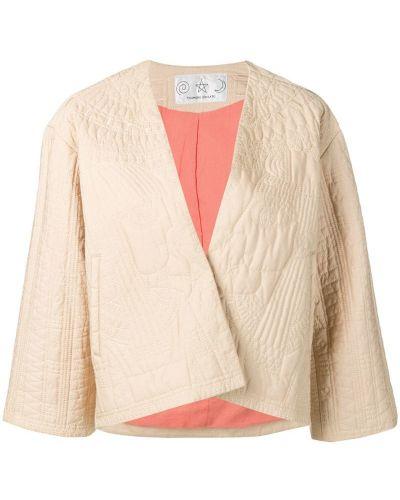 Куртка свободная укороченная Tsumori Chisato