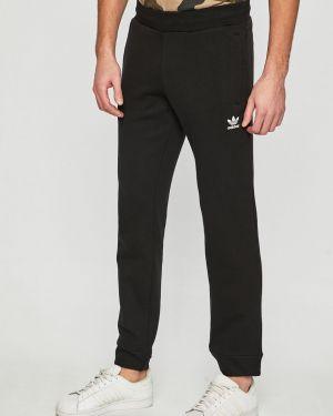 Spodnie długo z kieszeniami Adidas Originals