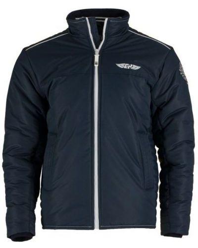Зимняя куртка спортивная на молнии Extreme Hobby