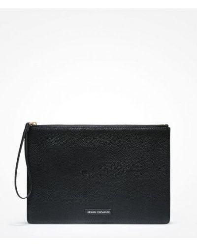 Пляжная сумка Armani Exchange
