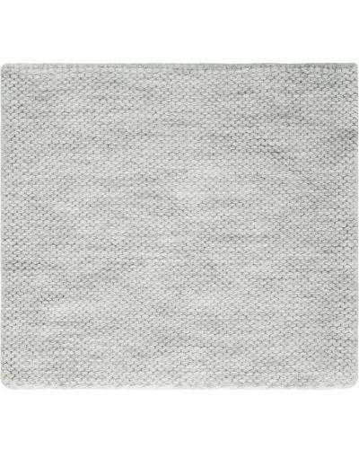 Серый шарф спортивный Outventure