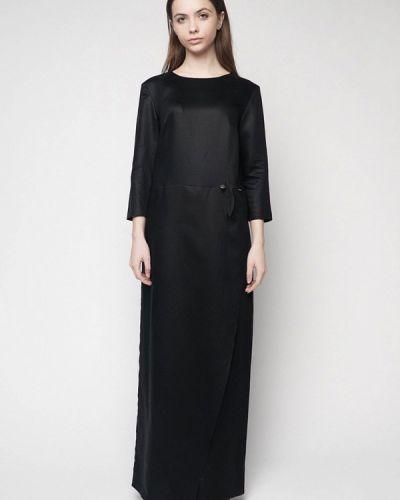 Платье весеннее Insideu