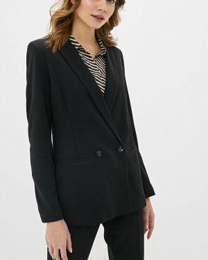 Черный пиджак Love Republic