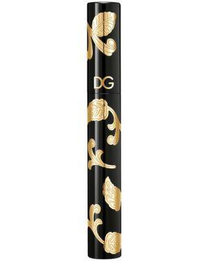 Тушь для ресниц Dolce & Gabbana