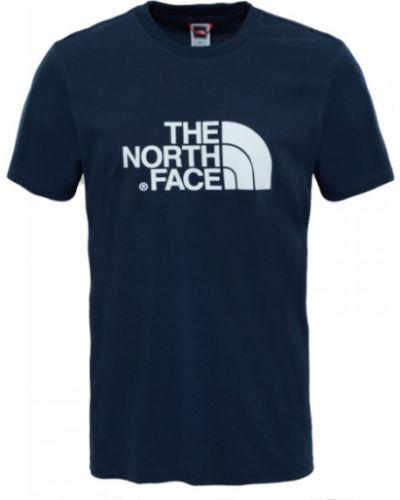 Koszulka z printem The North Face