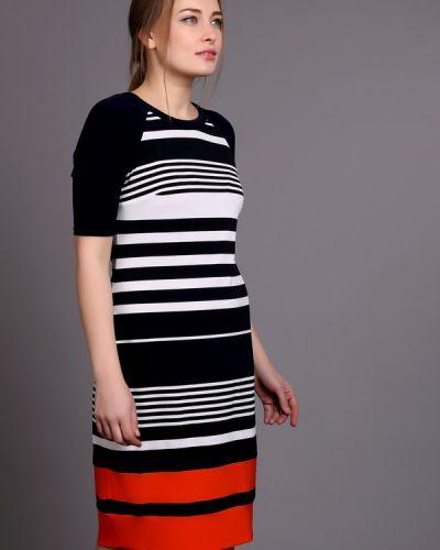 Платье платье-комбинация Joseph Ribkoff