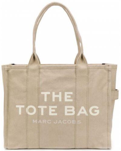 Torba podróżna Marc Jacobs