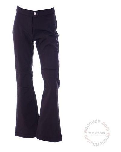 Теплые брюки Brugi