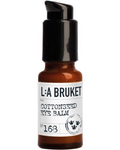 Бальзам для кожи вокруг глаз La Bruket