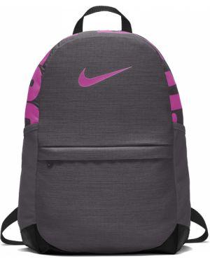 Plecak pikowany Nike