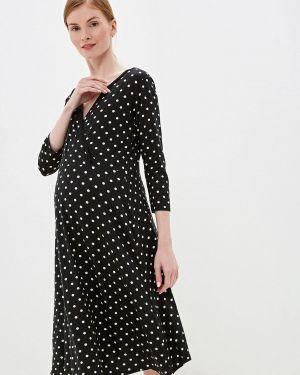 Платье для беременных осеннее королевы Dorothy Perkins Maternity