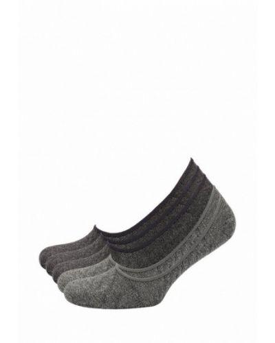 Серые носки Burton Menswear London