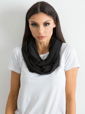 Komin - czarny Fashionhunters