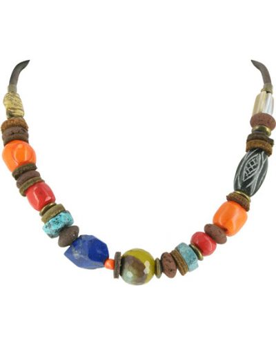 Ожерелье Nature Bijoux