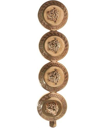 Spinki do mankietów Versace