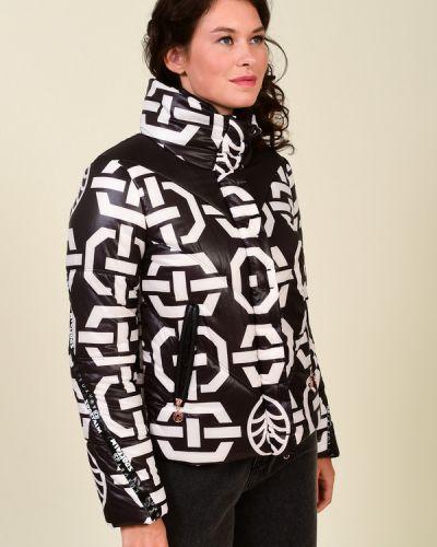 Куртка из полиамида Sportalm