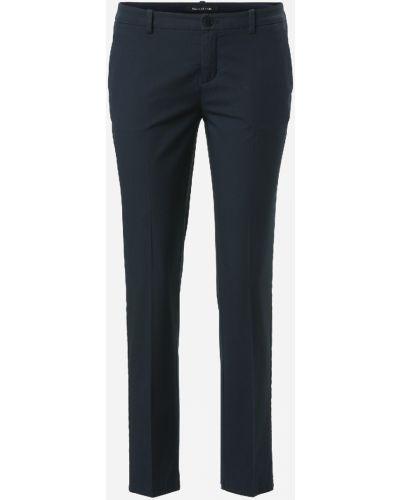 Синие брюки Marc O' Polo