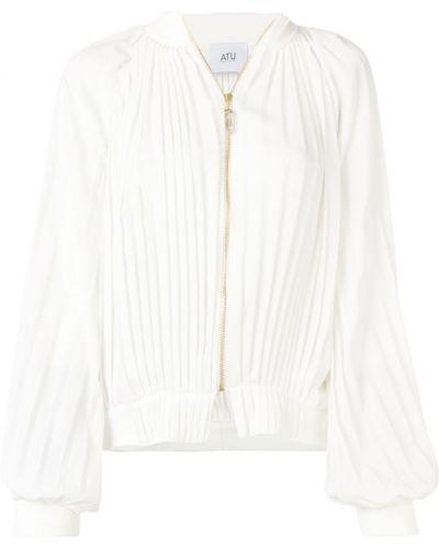 Куртка с манжетами Atu Body Couture