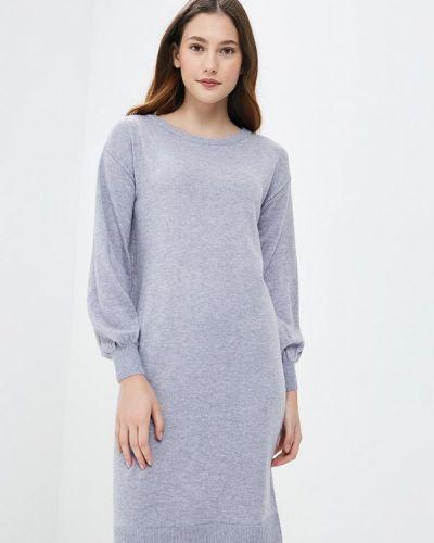 d3570ad97e6 Вязаные платья Sela (Села) - купить в интернет-магазине - Shopsy