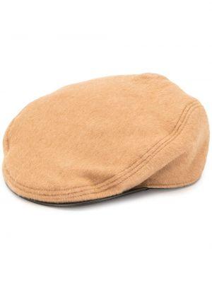 Bawełna bawełna beret Dolce And Gabbana