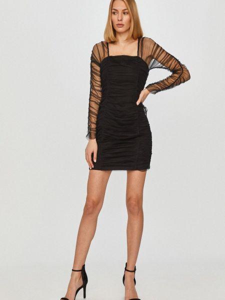 Платье Miss Sixty