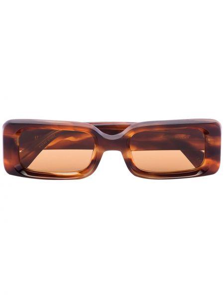 Муслиновые солнцезащитные очки Kaleos