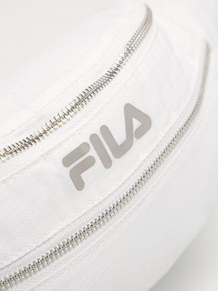 Поясная сумка с поясом Fila