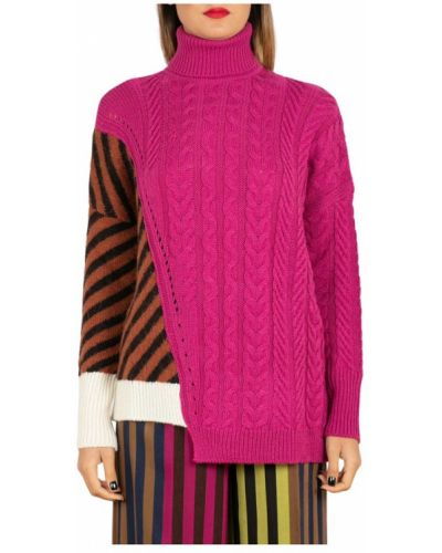 Sweter Sfizio