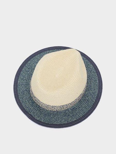 Синие шляпа Parfois