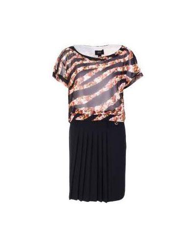 Вечернее платье летнее винтажная Class Cavalli