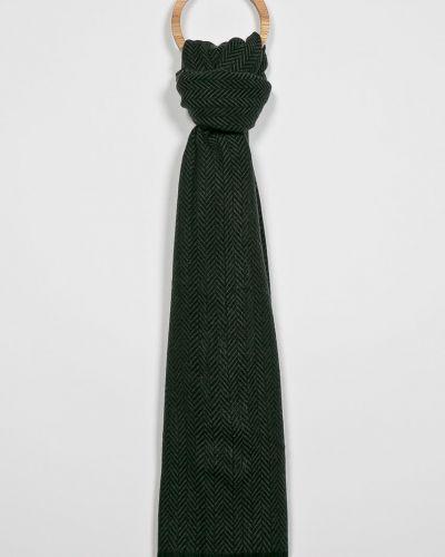 Серый шарф Medicine