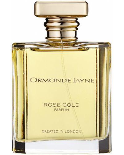 Духи с розой классический Ormonde Jayne