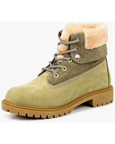 45b730fe7 Купить женскую обувь Darkwood в интернет-магазине Киева и Украины ...