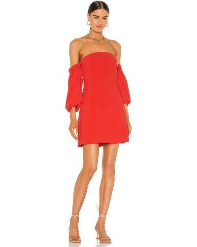Sukienka silikon Likely