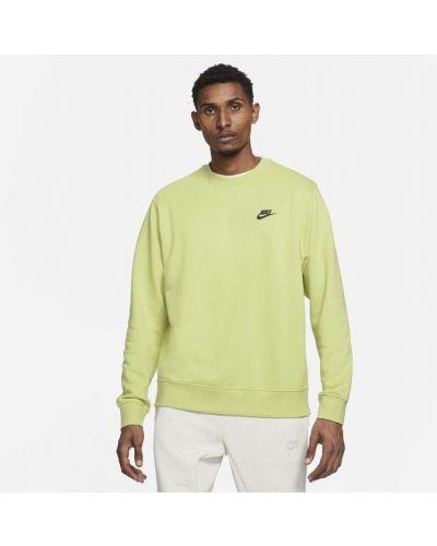 Ciepły bluzka Nike