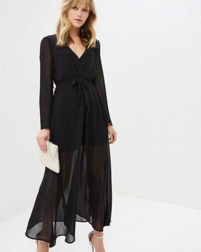 Платье осеннее итальянский Zuiki