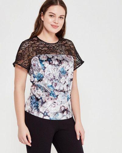 Кружевная блузка Kr