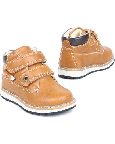 e0a18adc9 Обувь для мальчиков Mio Sole - купить в интернет-магазине - Shopsy