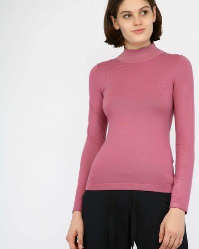 Джемпер розовый Monton