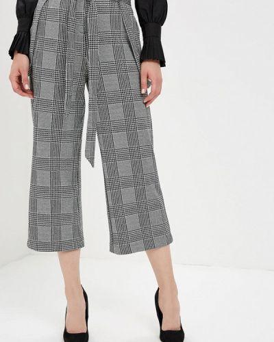 Брючный комбинезон с брюками Lost Ink.
