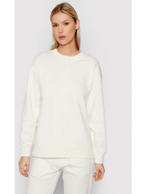 Dres - biały Selected Femme