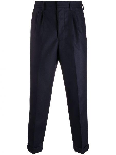 Spodnie Ami