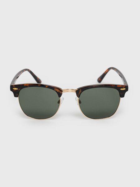 Солнцезащитные очки Jack & Jones