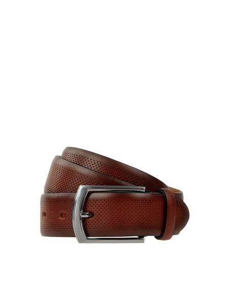 Pasek deutsch Lloyd Men's Belts