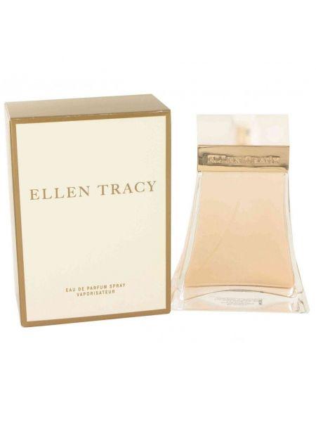 Парфюмерная вода Ellen Tracy