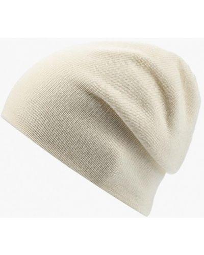 Белая шапка осенняя Effre